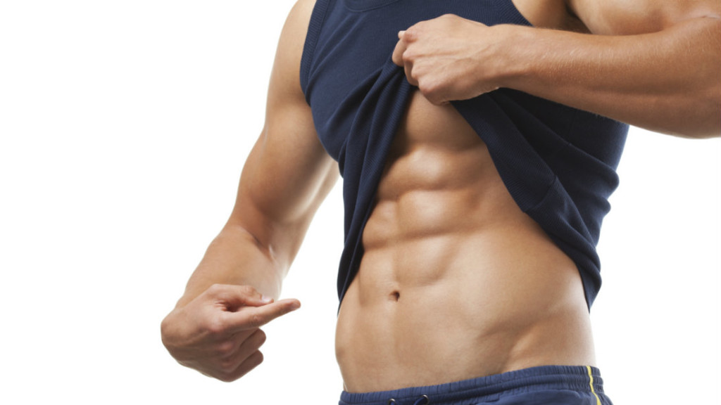 6 Pack Abs Tips For Great Results