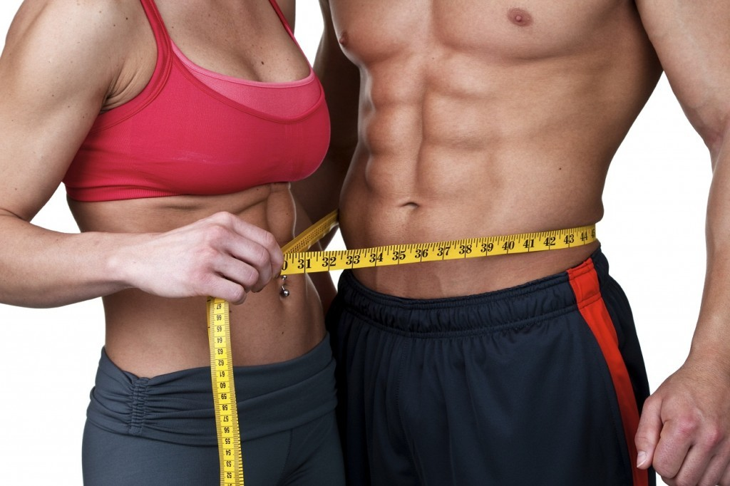 Healthy Methods to Lose Weight