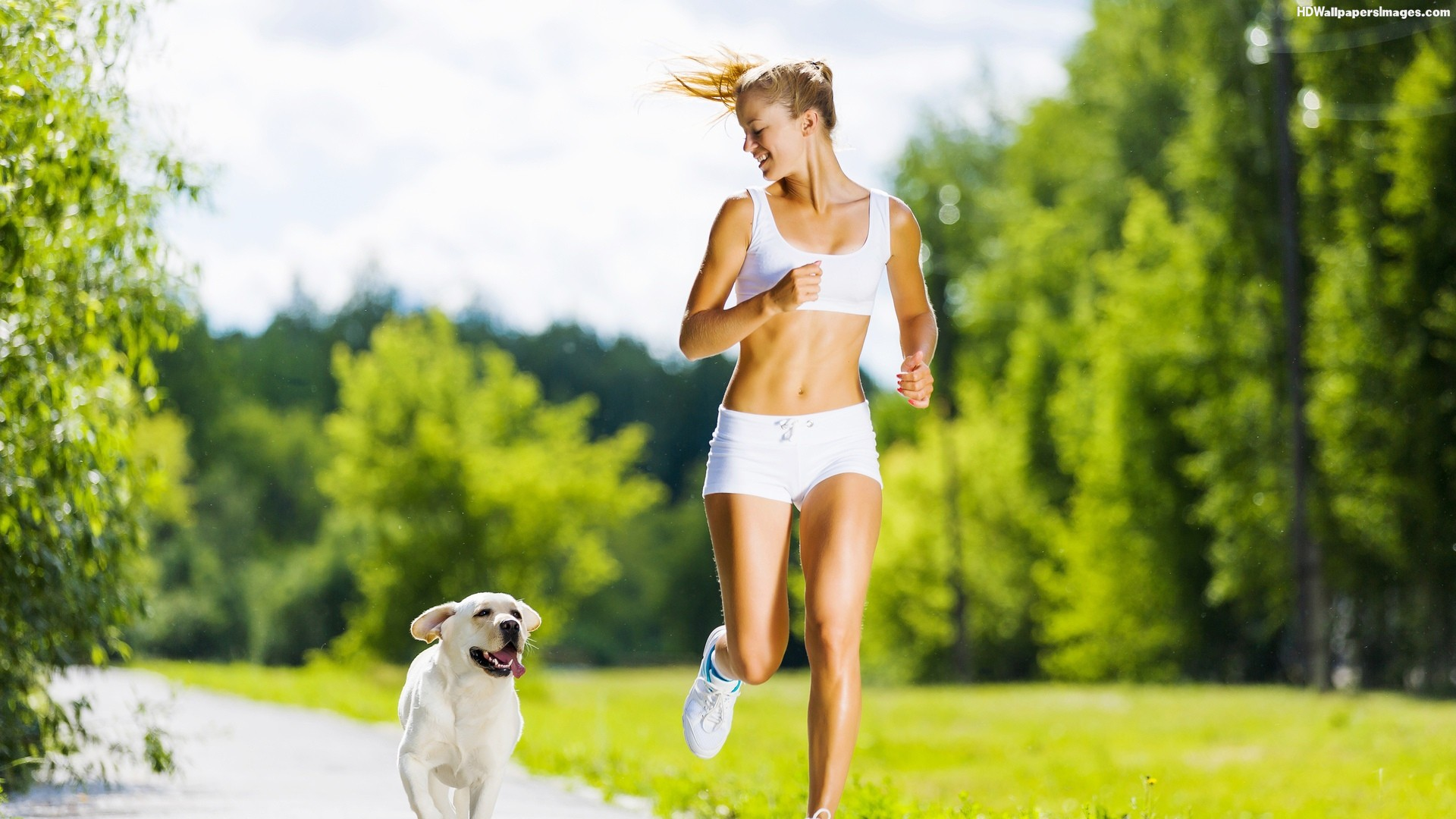 10 Fitness tips for better results and health