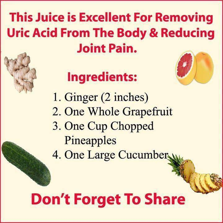 causes of very low uric acid gout home remedies cherries what causes gout arthritis