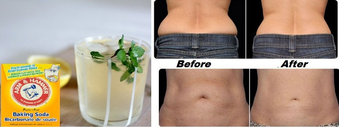 IT DESTROYS CHOLESTEROL AND BURNS FAT: THIS DRINK IS STRONGER THAN CURE, IT IS RECOMMEND EVEN FROM THE DOCTORS