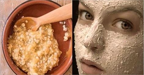 Remove Age Spots, Freckles, Wrinkles, Excess Face Fat and Lighten Your Skin In a Week